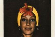 headwrap-scarf-turbant