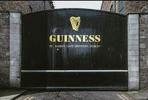 Places that we love in Ireland! / We love Ireland and we want to share the reasons why with you! If you would like to pin on this board, please message us. You now need to be following at least 1 of our boards for us to be able to invite you. No porn, bad language or excessive pinning(10 Pins maximum per day) and Ireland related contend only please. Pinners ignoring this may be removed or blocked!  But most importantly.....Enjoy! www.manorhousehotels.com