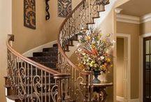 Designs & Decoration