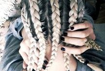 °Hairstyle°