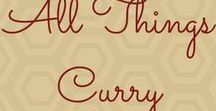 All Things Curry