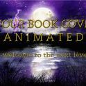 Animation Services for Book Covers & More / Authors & Book Bloggers, get your book covers and website banners animated! Welcome to the next level: https://www.facebook.com/groups/bookcoveranimations/