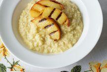 COOK | AIP Breakfast