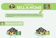 Real Estate SELLING!
