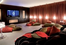 WOW Media Rooms!