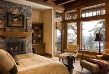 WOW Bedroom Retreats!