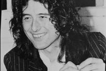 Jimmy (1977 - 1980) / by Essay LaRam