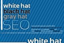 SEO Infographics!