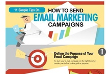 EMAIL Infographics!