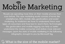 MOBILE Infographics!