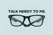 Talk Nerdy to me / So a great  portion of this board consists of Loki, Sherlock, Supernatural, Doctor Who, seasoned with the Avengers, Books, Welcome to Nightvale, and other random nerdy humor. If i get enough feedback, i might separate the subjects into different boards.  / by Sherlock Holmes