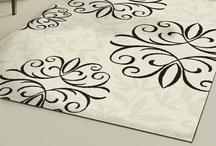 Design / Rugs