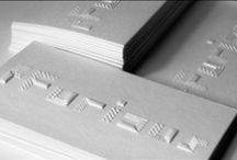 Design / Business Cards