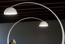 Interiors / Lighting