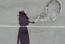 Design / Street Art
