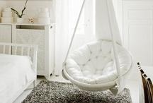 Furniture / Swings