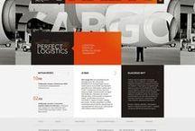 Design / Websites