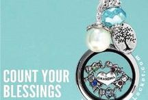 Origami Owl - Lockets - Silver / To place your Origami Owl order, visit my website at http://yourcharminglocket.origamiowl.com/ Have further questions, message me on Facebook https://www.facebook.com/YourCharmingLocket. --LIKE OUR FAN PAGE FOR A CHANCE TO WIN A FREE CHARM. 3 WINNERS EVERY MONTH--- Want more than just one locket, consider joining our team for an extra income. / by Anita Murtishaw, Origami Owl Independent Designer