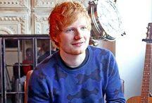»Ed Sheeran