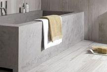 Bathroom Design & Renovation / Bathroom, Bathroom rebuild, bathroom renovation, bathroom renovate, bathroom rebuild, bathroom remodeling, bathroom remodel, bathroom chaps, facelift bathroom & renovate. Call 0213001098 (Cape) 0115680712 (Gauteng) 0311001164 (Durban) or mail info@dialacontractor.co.za