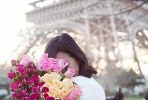 Respirer Paris... / Paris sera toujours Paris