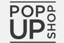 Ladi Biosas λάδι βιώσας│Pop Up Shop│The Netherlands / If new products can come and go, why can't the stores that display them do the same? Ladi Biosas Pop Up Shop is based on this emerging idea. LB Pop Up Shop fits right in with the people that strive to find unique products. It's about surprising consumers with a temporary showcase of fine Greek premium olive oil from the mountainous Messenia-Peloponnese and guaranteeing exclusivity because of the limited time span.