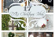 Ideas for cristmas / Idea for cristmas