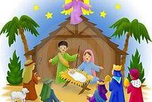 Betlehemi történet