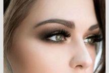 Make up - Jula :* / Make upppp ...