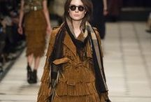 Fashion | Brown to Beige / Women's Fashion and Accessories Brown to Beige themes. / by FutureEdge