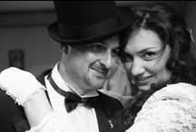 SK STUDIO KOTSIOPOULOS / wedding photography