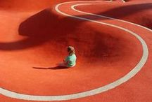 Playspaces