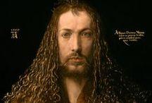 - renaissance nordique - / (v. 1300- 1500)