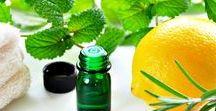natureba / aromatherapy, essential oils, nature, crystals, herbal teas, natural cosmetics, natural medicine