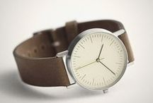 Watches #1