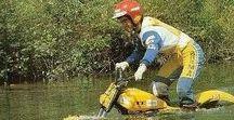 Moto / Trial