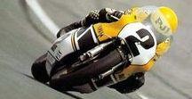 Vintage/Classic MOTO GP / SUPERBIKE / ENDURANCE #2