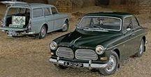 Retro/Vintage/Classic AUTO Advertising #4