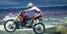 Vintage/Classic MOTOCROSS #3