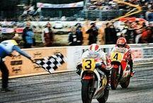 Vintage/Classic MOTO GP / SUPERBIKE / ENDURANCE #3