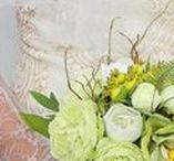 Nunta cu dar / Pregatiri de nunta