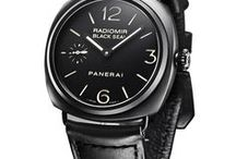 Watches #3