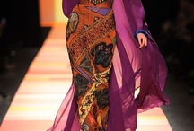 Batik & Kain Ikat  design and look alike / The Most Beautiful Batik & Kain ikat produce in Indonesia