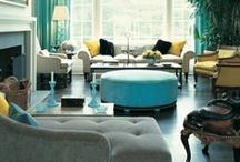 my Fav Living Room designs