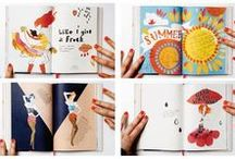 Lovely Books