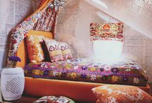 Bedroom Designs - Yatak Odası Tasarımları / Mobilyada Moda ile hayal ettiğiniz yatak odalarına kavuşmak artık çok daha kolay...