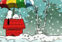 Kuvis/talvi
