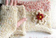 addì express & loom knitting