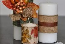 Candle & Designs