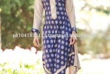 Kurtis for girls